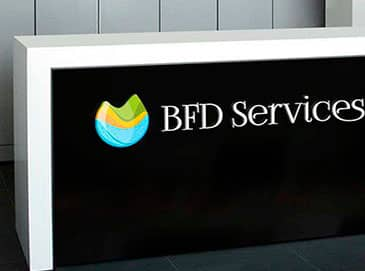 BFD Services